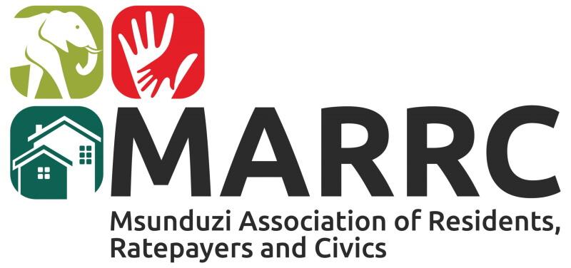 MARRC Official Website