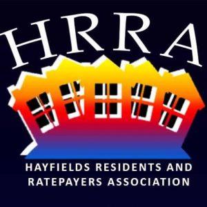resize Hayfields RRA