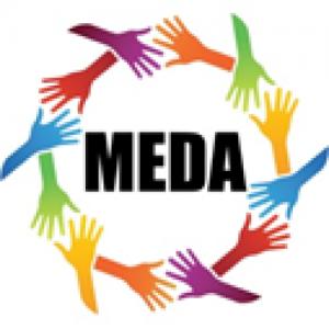 resize MEDA