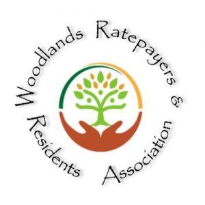 resize Woodlands RRA logo